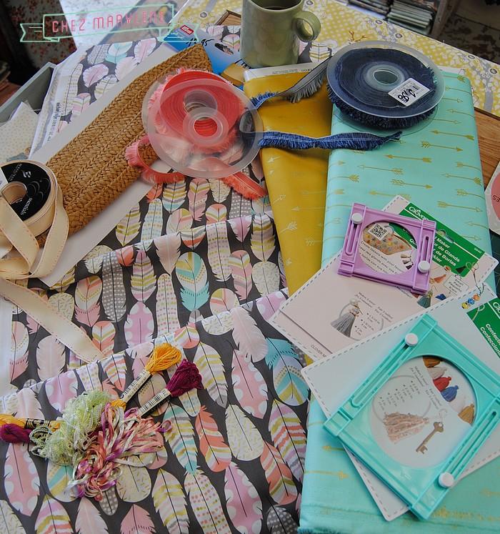 Michael-Miller-Fabrics- (1)