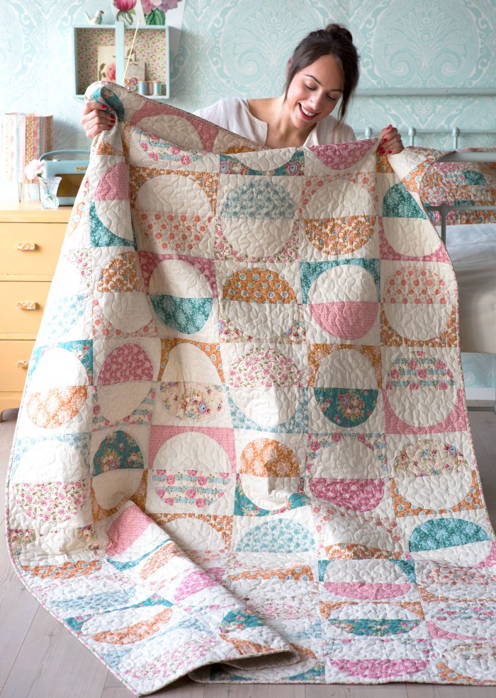 The-Spring-Diaries-Quilt