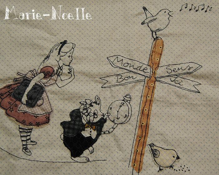 alice-aux-pays-des-merveilles (28)