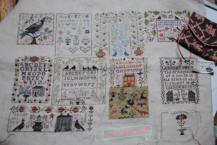 blackbird-designs-abécéderian-serie (1)
