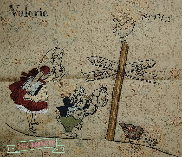 la-table-d'alice-atelier-patchwor-et-point-compté-ruette (10)