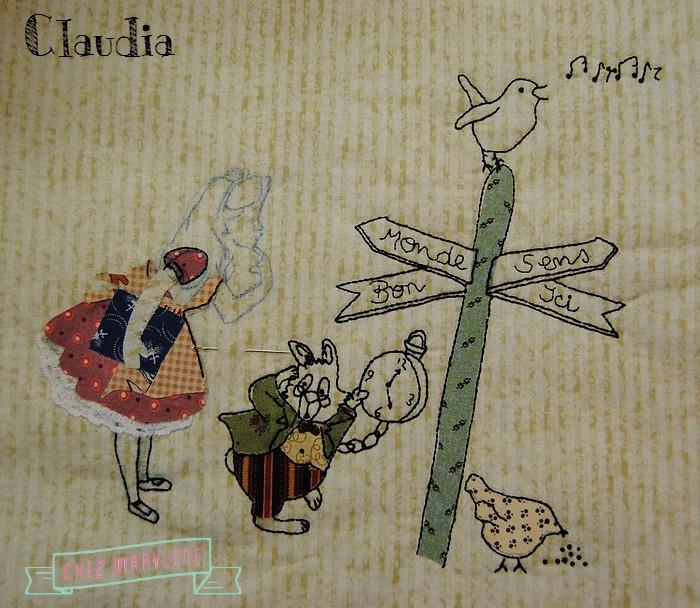 la-table-d'alice-atelier-patchwor-et-point-compté-ruette (11)