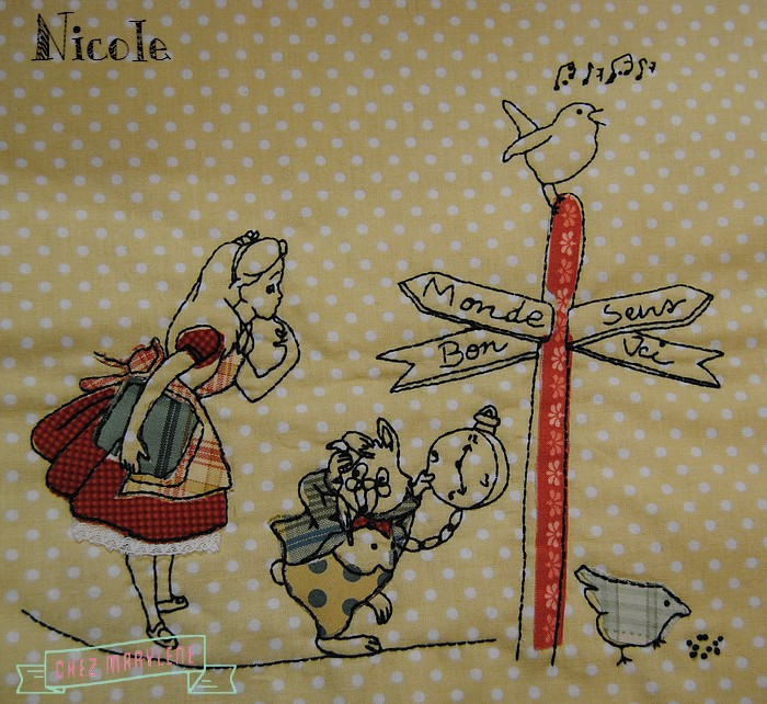 la-table-d'alice-atelier-patchwor-et-point-compté-ruette (5)