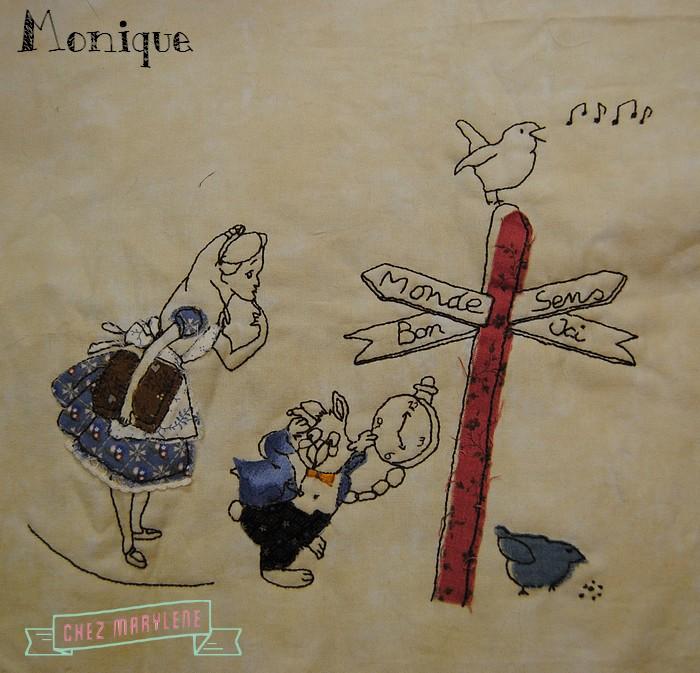 la-table-d'alice-atelier-patchwor-et-point-compté-ruette (7)