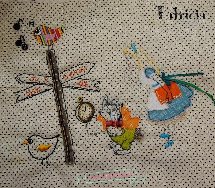 la-table-d'alice-atelier-patchwor-et-point-compté-ruette (9)