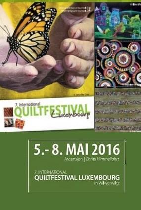quilt-festival-wilwerwiltz-2016-