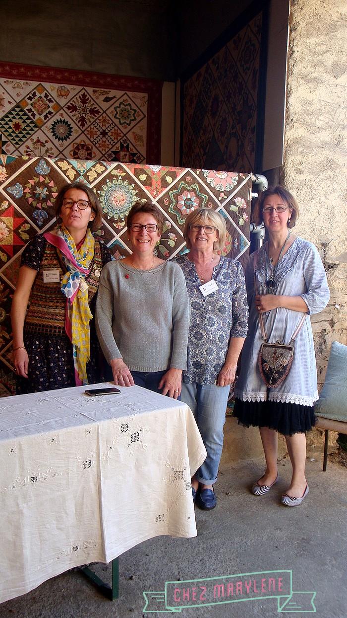 quilt-festival-wilwerwiltz-atelier-patchwork-antique-wedding-sampler (44)