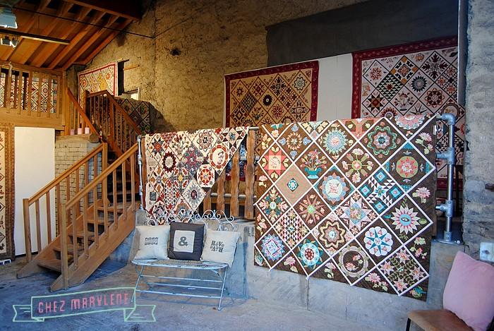 quilt-festival-wilwerwiltz-atelier-patchwork-antique-wedding-sampler (67)
