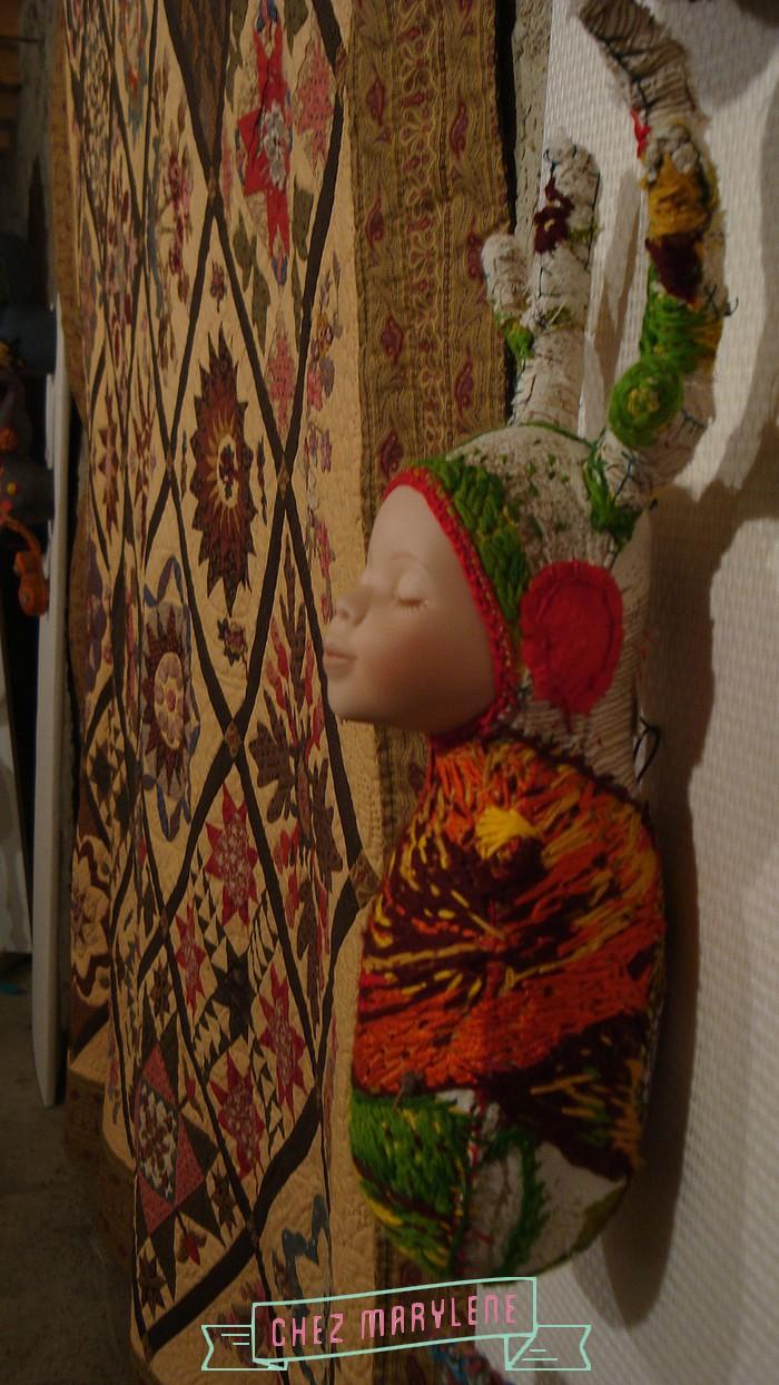 quilt-festival-wilwerwiltz-atelier-patchwork-antique-wedding-sampler (7)