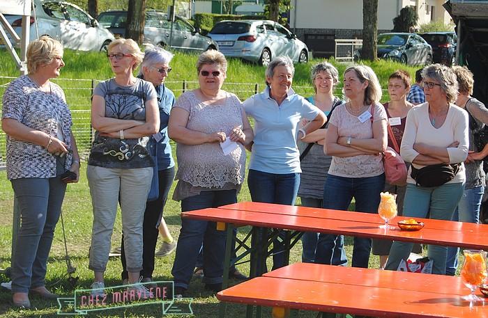 quilt festival wilwerwiltz-organisateur (3)