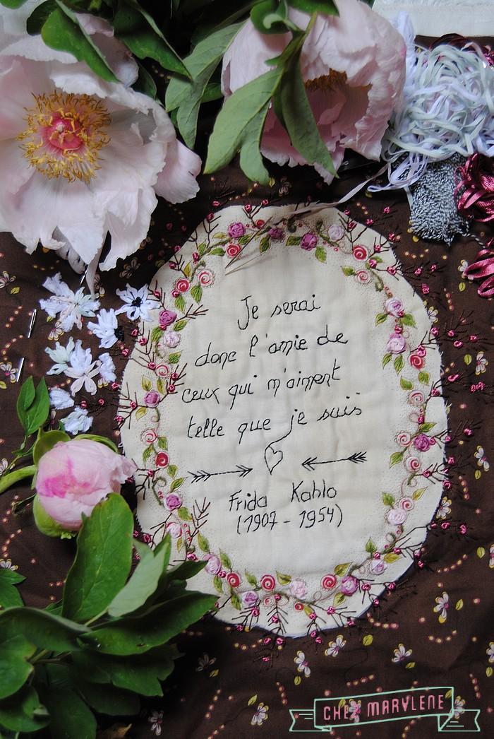 retraite-broderie-atelier-patchwork-ruette-belgique (2)