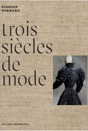3_si_cles_de_mode