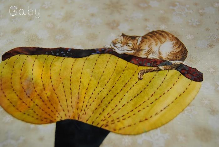 alice-aux-pays-des-merveilles (12)