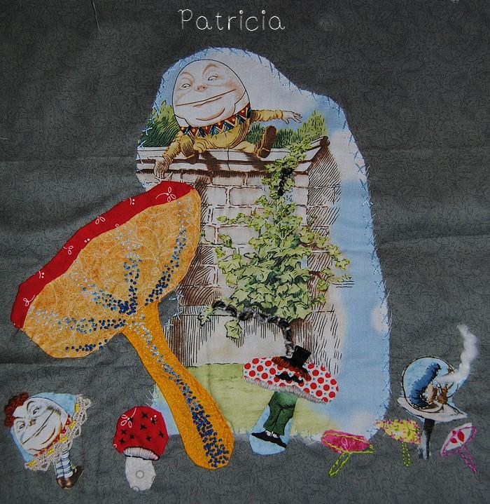 alice-aux-pays-des-merveilles (15)
