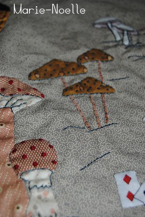 alice-aux-pays-des-merveilles (27)