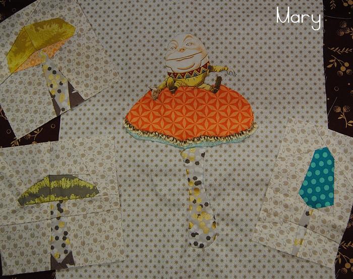 alice-aux-pays-des-merveilles (32)
