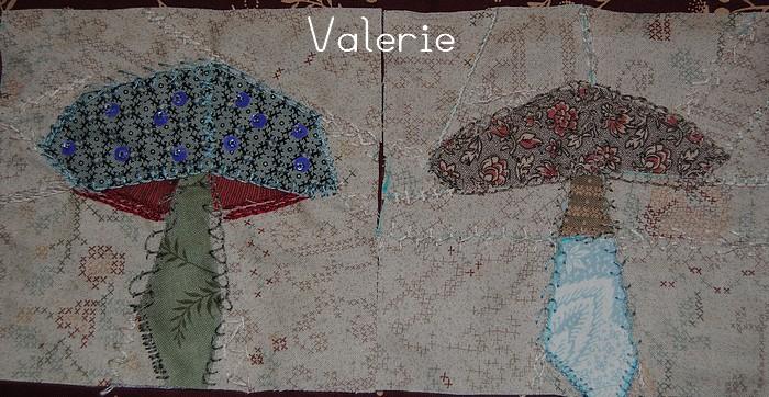 alice-aux-pays-des-merveilles (35)