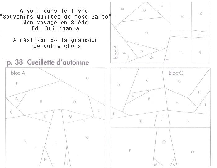 alice-aux-pays-des-merveilles (38)