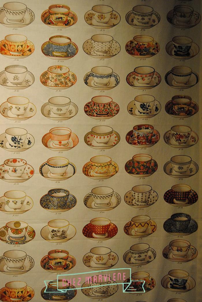 arts-decoratifs-pierre-frey (14)