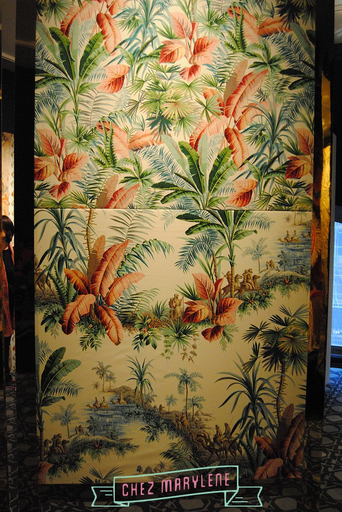 arts-decoratifs-pierre-frey (16)