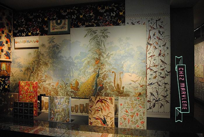 arts-decoratifs-pierre-frey (31)