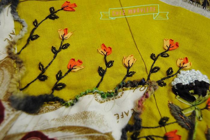 atelier-patchwork-et-point-compté-ruette (10)