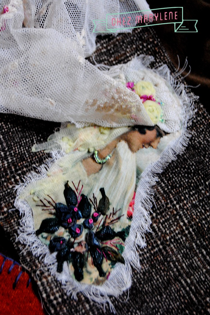 léa-stansal-cygne-et-mariée (6)