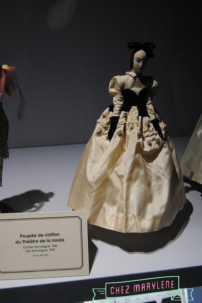 las-arts-decoratifs-barbie (11)