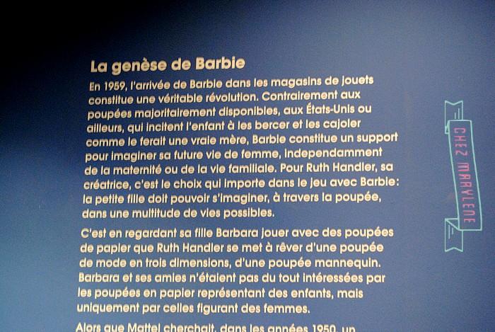 las-arts-decoratifs-barbie (12)