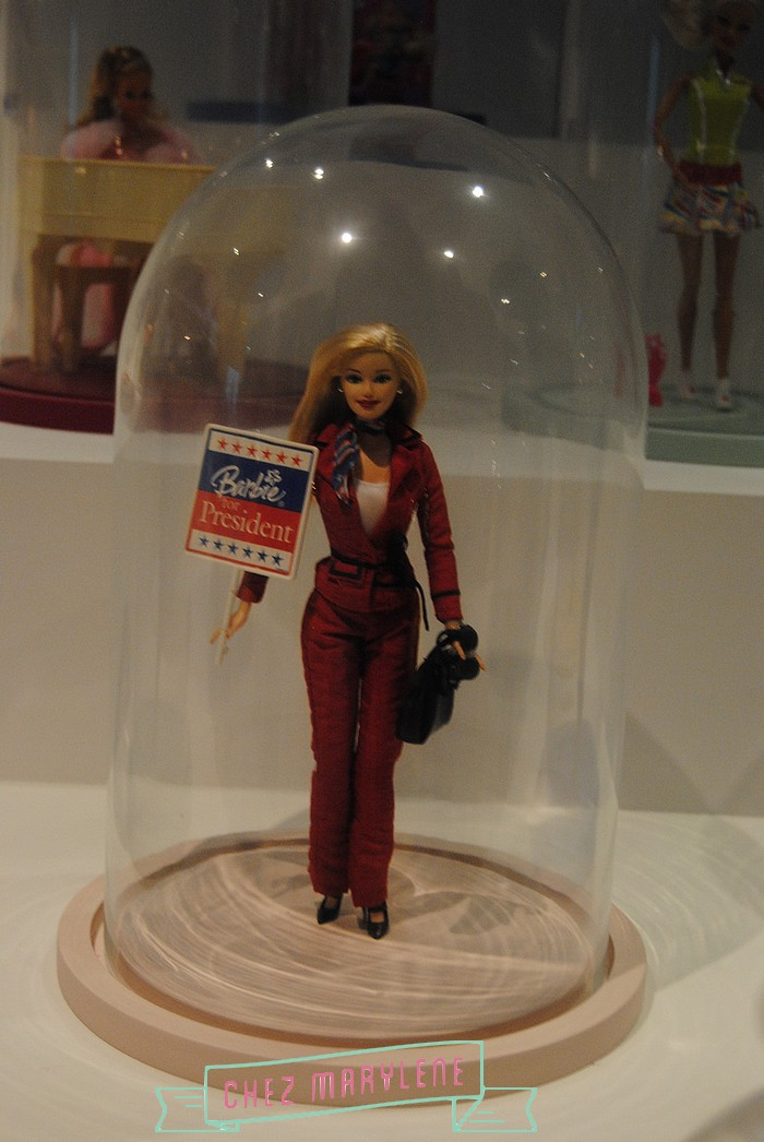 las-arts-decoratifs-barbie (15)