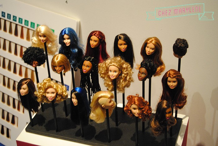 las-arts-decoratifs-barbie (16)