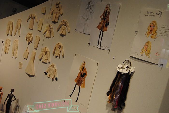 las-arts-decoratifs-barbie (17)