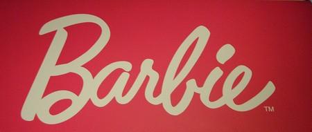 las-arts-decoratifs-barbie (20)