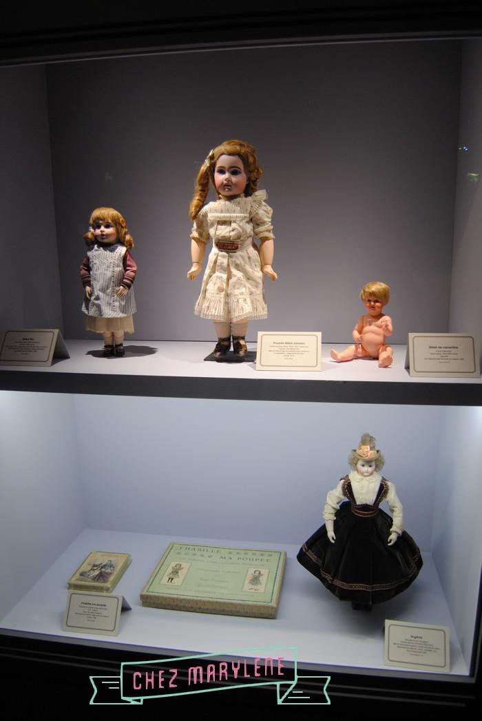 las-arts-decoratifs-barbie (7)