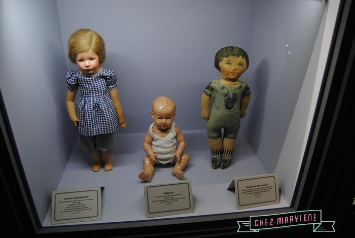 las-arts-decoratifs-barbie (8)