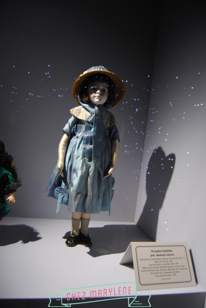 las-arts-decoratifs-barbie (9)