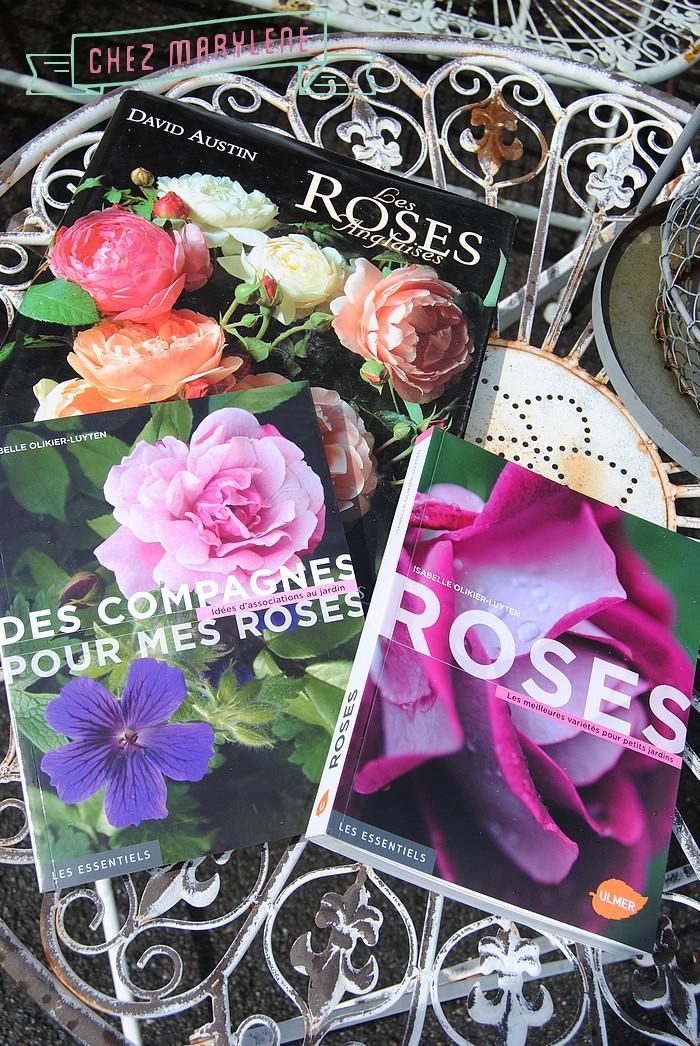 livres-rosiers