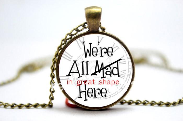 We-re-All-Mad-Here-Spiral-font-b-Clock-b-font-font-b-Background-b-font