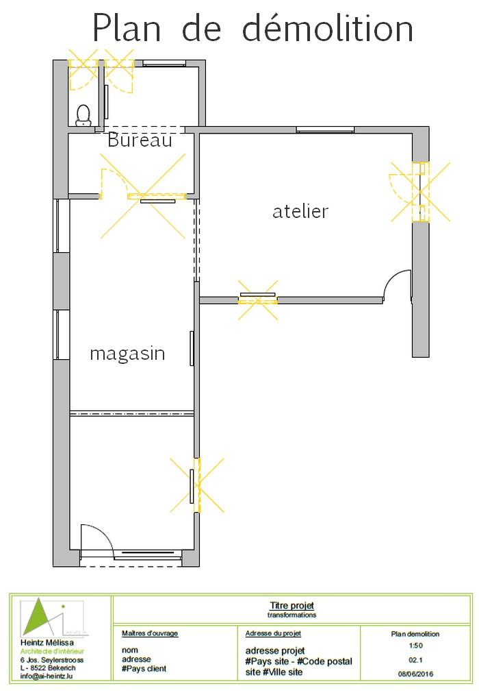 atelier-patchwork-et-point-compté-ruette-BE