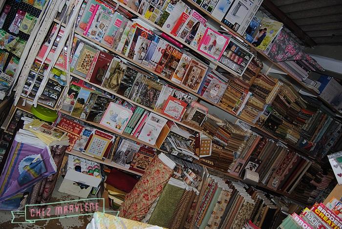 atelier-patchwork-et-point-compté-ruette-belgique (11)