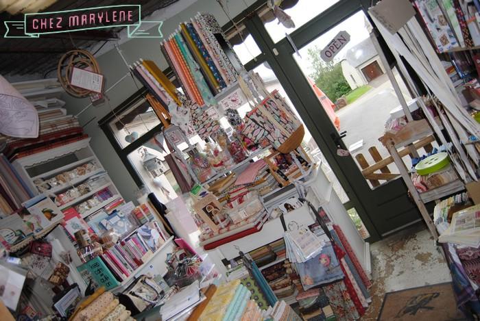 atelier-patchwork-et-point-compté-ruette-belgique (13)