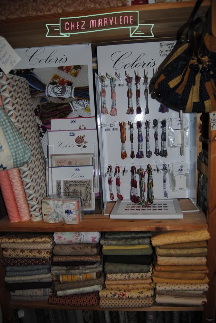 atelier-patchwork-et-point-compté-ruette-belgique (3)