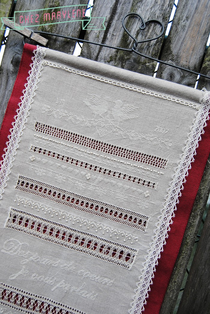 broderie-ajours-blanche (2)