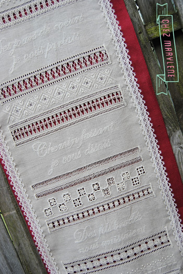 broderie-ajours-blanche (3)