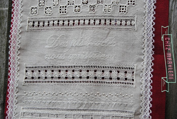 broderie-ajours-blanche (4)