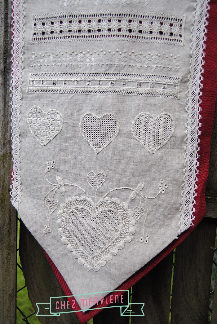 broderie-ajours-blanche (5)