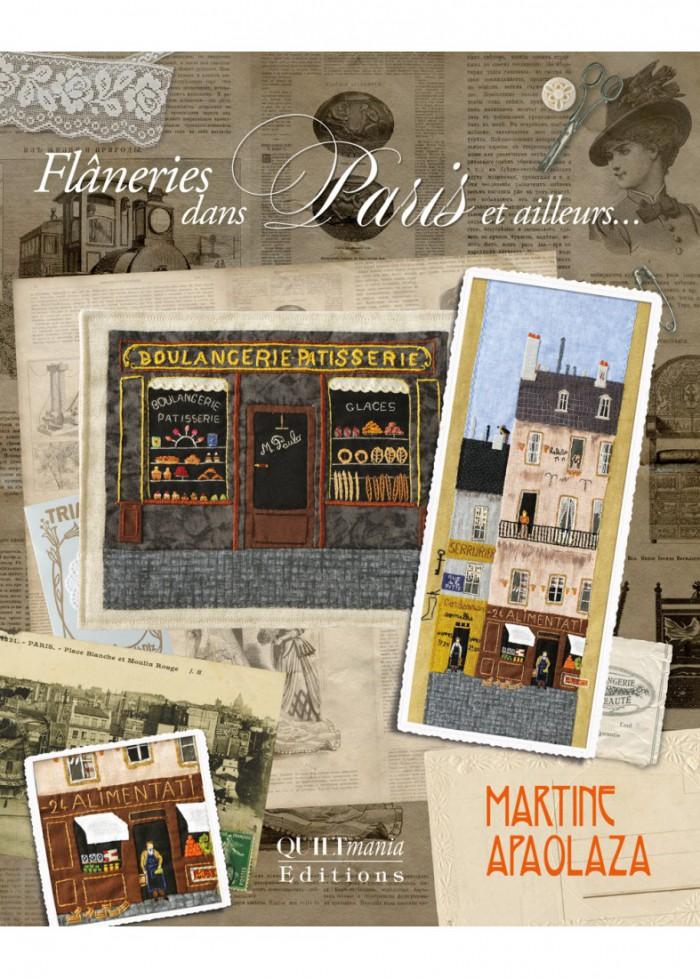 flaneries-dans-paris-et-ailleurs