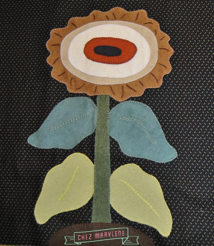 garden-bouquet-kathy-campbell-bloc 3