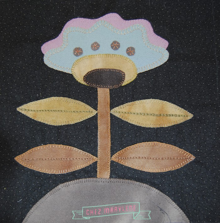 garden-bouquet-kathy-campbell-bloc 4-1
