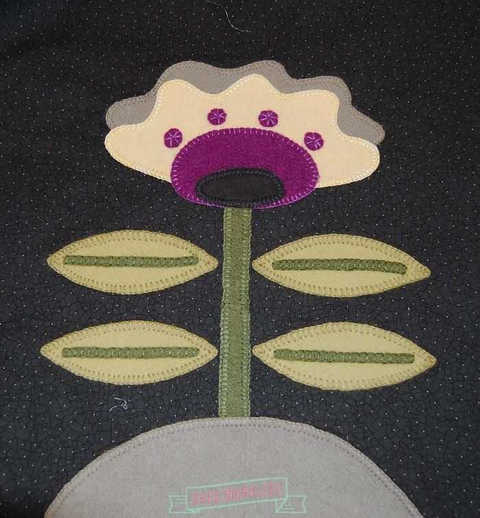 garden-bouquet-kathy-campbell-bloc 4-2